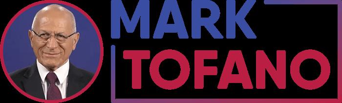 Mark Tofano